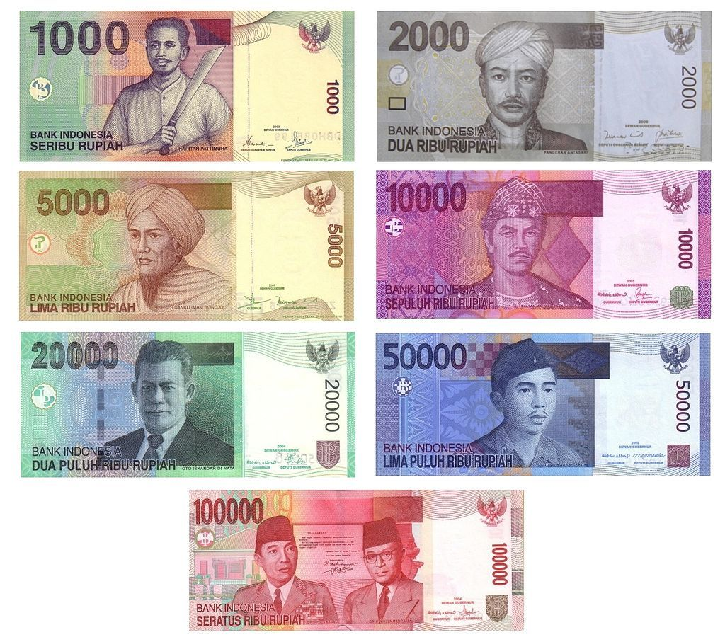 1024px-Indonesian_Rupiah_IDR_banknotes2009.jpg