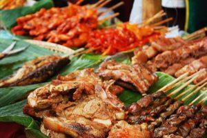 フィリピン留学を勧める理由