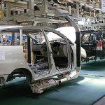インドネシアの自動車業界を知る/ 海外で求められている人材