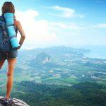旅を楽しむ方法はリスクを知ること!/海外旅行の心構えを知る
