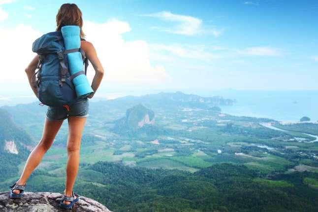 旅のリスク管理、ヘッジ、知識、心構え