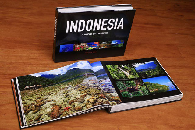 インドネシア語を効率よく学習出来た方法/勉強法で出る違い