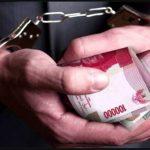 新興国でのお金の管理の仕方/海外店でお金を管理している方法