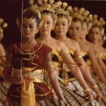 インドネシア独特の商習慣を知る/ 海外の習慣に慣れよう!