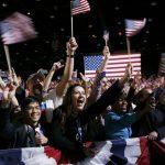 【大統領選】トランプ勝利から見える未来のやばい選挙