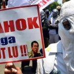 治安は大丈夫か?ジャカルタで起きているデモがかなり深刻!