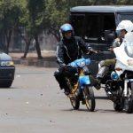 【インドネシアの問題】半端でない渋滞と交通マナー/政府レベル