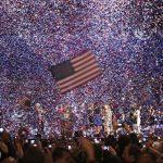 【海外ニュース】トランプ勝利、メディアの反応/大統領選を読む