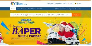 tiket.com-indonesia
