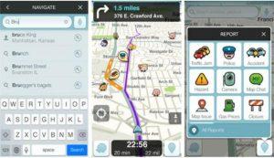 waze-app-jakarta-trafic