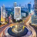7つの人気スモールビジネス、インドネシア在住の副業ネタ