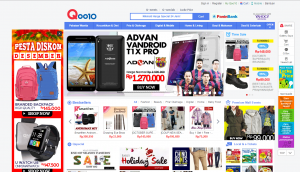 qoo10-indonesia-online-shop