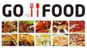 gofood-delivery