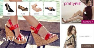woman-shoes-indonesia-online