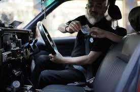 tip-for-driver-jakarta