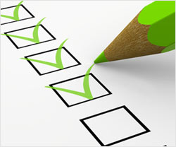 checklist-step