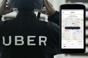Uber-app-indonesia