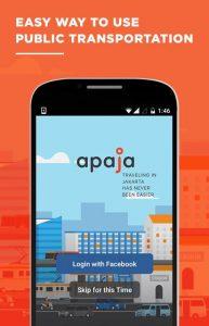 app indonesia アプリ インドネシア