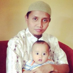 akhdian-indonesian-blogger