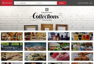 restaurant-app-indonesia