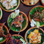 インドネシア料理ランキング15選/ローカルが勧める王道