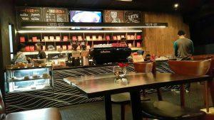 jakarta-coffee