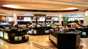 jakarta hotel recommend