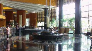 jakarta hotel