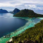 インドネシアでの腹痛対策に絶対これ!/旅を面白くする為の対策