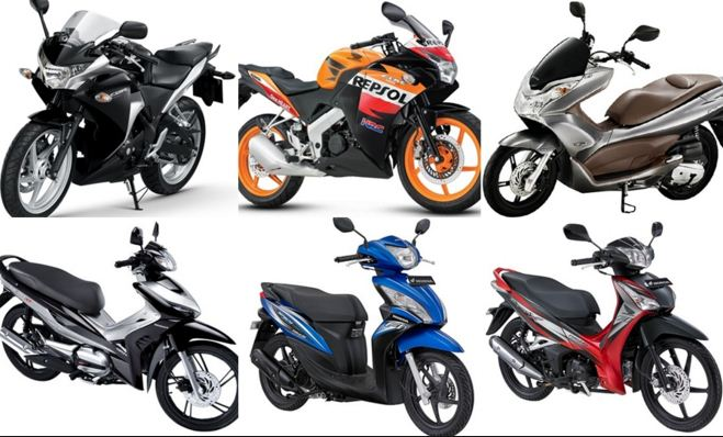 http://kaigaikigyo.net/wp-content/uploads/2017/02/Daftar-Motor-Honda-Terbaru-2016.jpg