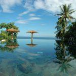 インドネシアでシュノーケリングならマナドが超絶お勧めの理由