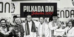 インドネシアの選挙
