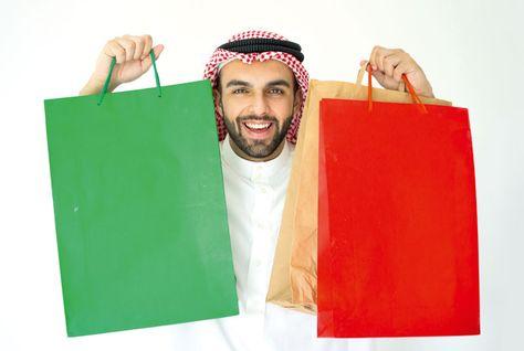 サウジ石油王の世界最大級の買い物インドネシア編/バリ島へも