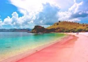 ロンボク島での楽しみ方/本当は教えたくない隠れビーチ3集