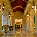 ジョグジャカルタの高級贅沢ホテル8つ/安くてコスパ最高