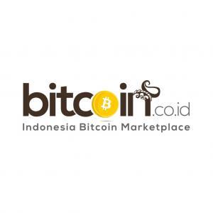 インドネシアで仮想通貨を始めた方が良い3つの理由
