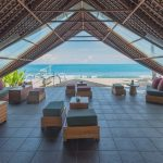 ロンボク島で1室1万円程のコスパ最高でおススメのホテル