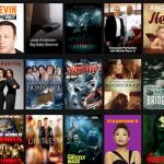 インドネシアで映画・ドラマ動画を観るなら超絶神アプリ3