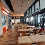 断食中(ラマダン)にインドネシアの飲食店が栄える方法