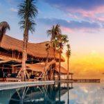 バリ島のトレンドエリア、チャングーの魅力とは?お勧め観光地