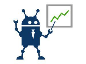 AI投資信託はなぜお勧めか/海外で資産運用にも最適