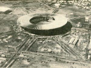 アジア競技大会の歴史と現状、問題点/ジャカルタの変化と珍ニュース