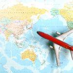 海外就職したくなったら読むべき6つの方法