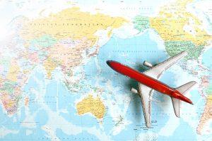 ボンビーガールの海外移住後の充実生活と海外での働き方、メリット・デメリット