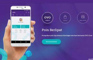 インドネシアで流行る電子決済アプリ3選