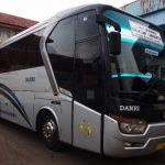 ジャカルタの空港からの市内への移動手段/最安はコレ!乗り方、料金