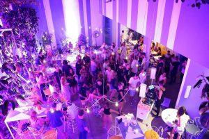 バリ島のカウントダウンイベント クラブ、レストラン プロモ