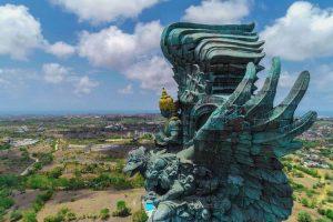 バリ島の面白観光スポット