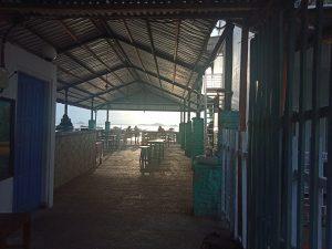 コモド島ツアーで外さない、行くべきスポット。ツアー内容