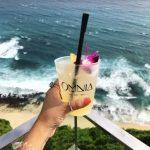 バリ島のセレブなデイクラブ・OMNIA/ 絶対行くべき、絶景写真
